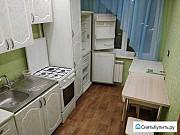 2-комнатная квартира, 55 м², 3/5 эт. Ульяновск