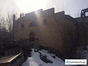 Продам здание Самара