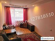 1-комнатная квартира, 29 м², 1/5 эт. Улан-Удэ