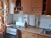 1-комнатная квартира, 31 м², 3/5 эт. Белгород