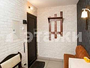 4-комнатная квартира, 115.2 м², 1/9 эт. Петрозаводск