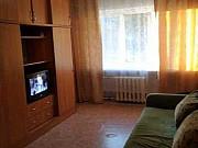 Комната 17 м² в 5-ком. кв., 1/4 эт. Барнаул