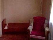 1-комнатная квартира, 31 м², 3/5 эт. Липецк