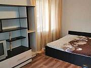 1-комнатная квартира, 33 м², 1/5 эт. Сыктывкар