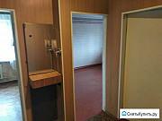 2-комнатная квартира, 43 м², 2/2 эт. Глазуновка
