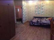 1-комнатная квартира, 314 м², 4/5 эт. Петропавловск-Камчатский