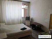 1-комнатная квартира, 18 м², 6/9 эт. Кемерово