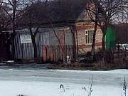 Дача 24 м² на участке 6 сот. Мценск