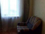 Комната 12.1 м² в 3-ком. кв., 2/7 эт. Уфа