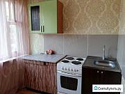 Комната 12.3 м² в 3-ком. кв., 1/9 эт. Барнаул