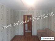 Комната 18.5 м² в > 9-ком. кв., 2/5 эт. Туймазы