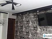 2-комнатная квартира, 53 м², 3/10 эт. Брянск