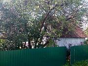 Дача 60 м² на участке 4 сот. Вологда