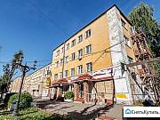 Комната 9 м² в > 9-ком. кв., 1/4 эт. Ярославль
