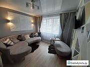 1-комнатная квартира, 36 м², 1/9 эт. Брянск