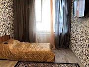 2-комнатная квартира, 54 м², 17/18 эт. Белгород