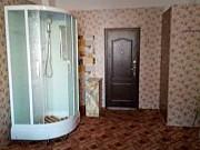 Комната 20 м² в 1-ком. кв., 3/5 эт. Красноярск