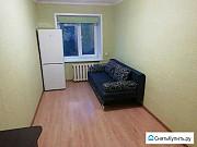 Комната 12 м² в 5-ком. кв., 5/5 эт. Пермь