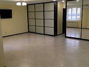 2-комнатная квартира, 80 м², 7/14 эт. Липецк