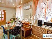 Дом 100 м² на участке 6 сот. Комсомольск-на-Амуре