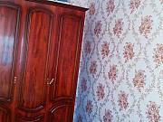 3-комнатная квартира, 63 м², 5/5 эт. Саранск