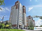 Комната 13 м² в 3-ком. кв., 16/16 эт. Екатеринбург