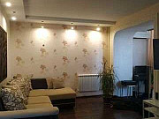 2-комнатная квартира, 43 м², 10/10 эт. Курск