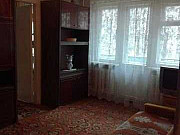 2-комнатная квартира, 46 м², 2/5 эт. Владимир