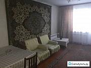 2-комнатная квартира, 50 м², 4/5 эт. Магадан