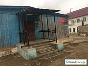 Аренда,Продажа, 82 кв.м. Астрахань
