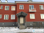 Комната 10 м² в 3-ком. кв., 1/2 эт. Верхние Серги