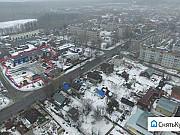 Участок 42 сот. Петрозаводск