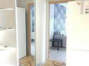 3-комнатная квартира, 52 м², 4/5 эт. Балтийск