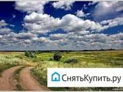 Участок 9 сот. Красноярск