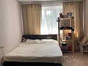 1-комнатная квартира, 32 м², 5/5 эт. Черкесск
