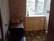 2-комнатная квартира, 43 м², 2/5 эт. Рязань