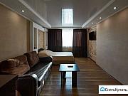 1-комнатная квартира, 33 м², 4/10 эт. Пенза
