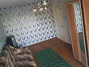 Комната 18 м² в 3-ком. кв., 5/5 эт. Белгород