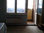 2-комнатная квартира, 42.9 м², 9/9 эт. Мурмаши