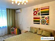 1-комнатная квартира, 30 м², 1/9 эт. Ульяновск