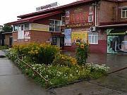 Помещение свободного назначения, 400 кв.м. Калачинск