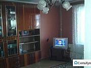 3-комнатная квартира, 64 м², 3/5 эт. Токаревка