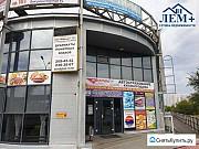Офис в 2-х уровнях с отделкой Воронеж