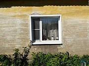 Комната 19 м² в 1-ком. кв., 1/1 эт. Слободской