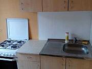 1-комнатная квартира, 30 м², 5/5 эт. Омск