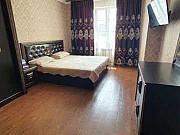 1-комнатная квартира, 45 м², 3/9 эт. Нальчик