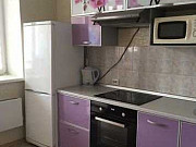 1-комнатная квартира, 54 м², 6/9 эт. Старый Оскол