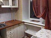 2-комнатная квартира, 46 м², 3/5 эт. Мурманск
