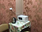 Комната 18 м² в 1-ком. кв., 4/4 эт. Казань