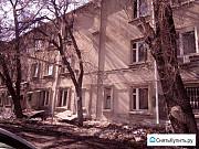 Комната 15 м² в > 9-ком. кв., 3/3 эт. Саратов